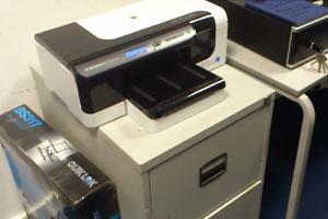 Amazing Printer