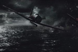 Photoshop - Pearl Harbor