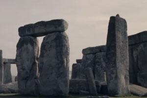 Ylvis - Stonehenge
