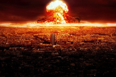 10 Safest And Least Safe Countries If WW3 Breaks Out