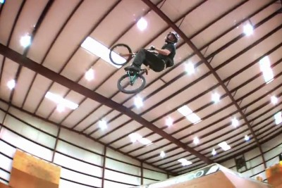 BMX Legend Dave Mirra Commited A Suicide - This Are Videos Which Will Make You Remember Him