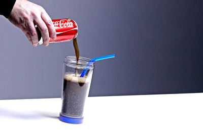 This Magic Cup Is Unspillable And You Can Own One For Yourself