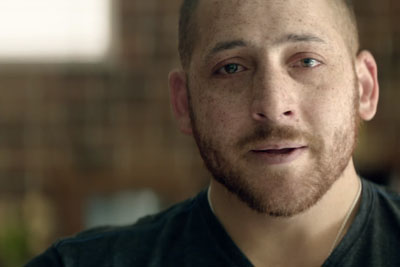 A Powerful Video About Suicide Which Will Make You Think