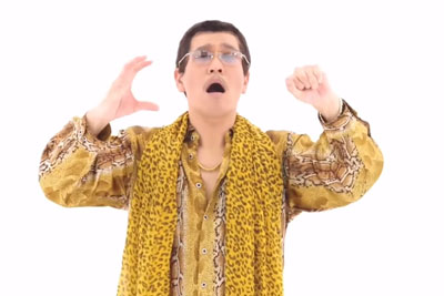 Pen Pineapple Apple Pen Video Is Going Viral - This Got Over 15 Million Views In 3 Days