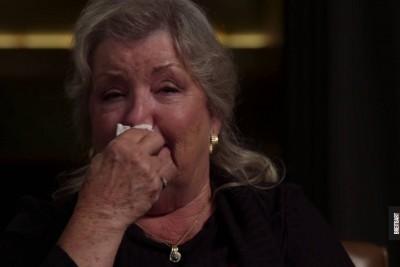 Juanita Broaddrick Relives Bill Clinton Rape And Hillary Intimidation