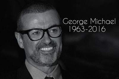 George Michael Dies At Age Of 53 - Listen To Greatest Songs Performed By Him