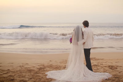 Almost 1 Millon People Saw This Wedding Video In A Day And It's Something Special