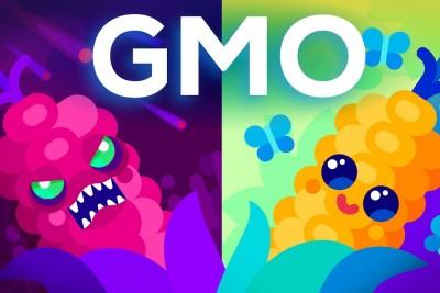 Is Genetic Engineering In Our Food Good Or Bad?