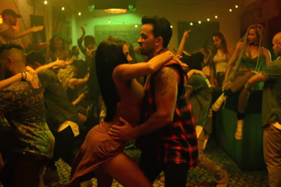 Do You Know What 'Despacito' Song Talks About?