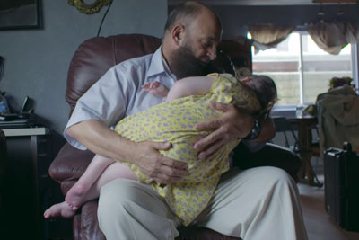 Man's Home Is A Heaven For Dying Kids, This Is What He Does With Them