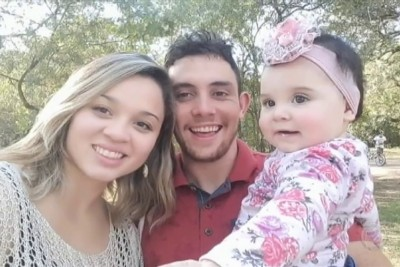 VIDEO: Pregnant Mom Dies During Pregnancy, Then Doctors Delivered A Miracle