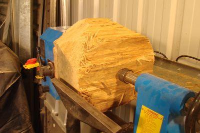 Kos lesa za 10 centov je spremenil v posodo, s katero je zaslužil 60.000 evrov
