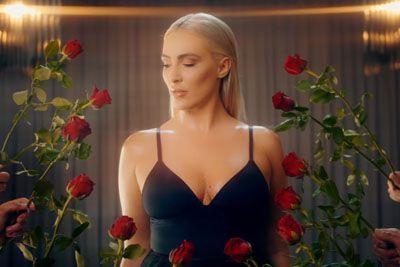 VIDEO: To je največji poletni hit na Balkanu! Slovenska pevka ima več kot 35 milijonov ogledov