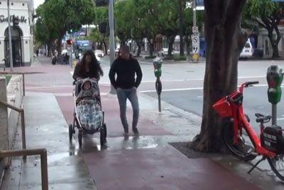 VIDEO: Novinarji obiskali Krisa, iz Los Angelesa prihajajo spodbudne novice