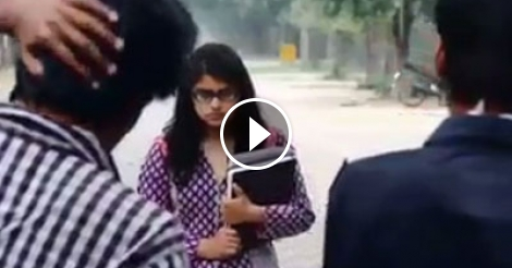 Adorable latina slut rikki rumor throat fucked to puke - 2 1